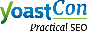Yoast Con - Practical SEO