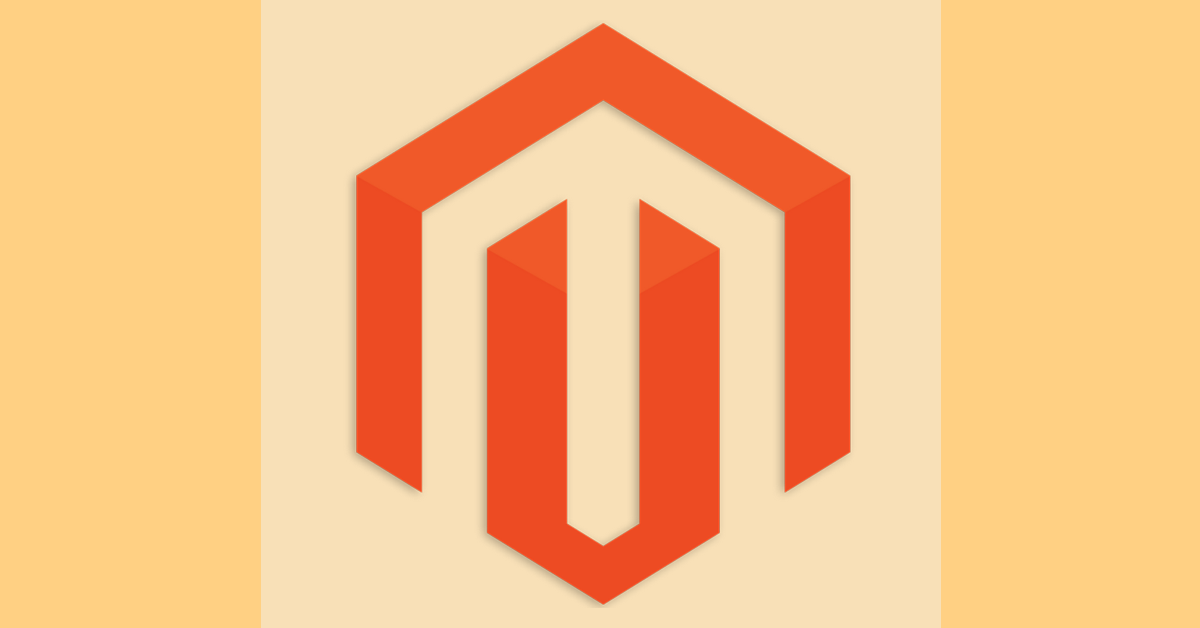 Image result for Magento SEO