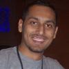 Syed Balkhi - WP Iniciante
