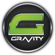 Gravity Forms Review: Best WordPress Forms Plugin - Yoast