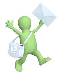 Reliable Email Delivery