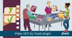Video SEO by Yoast plugin