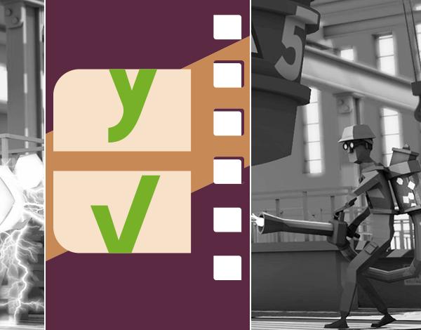 Video SEO for WordPress plugin