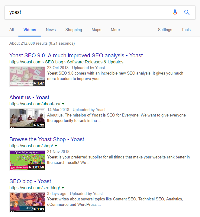 yoast-video.png