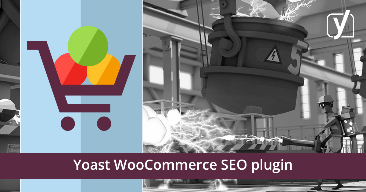 Plugins v6.3.0 Yoast WooCommerce SEO Premium for WordPress