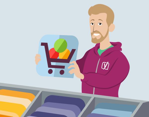 Yoast WooCommerce SEO plugin