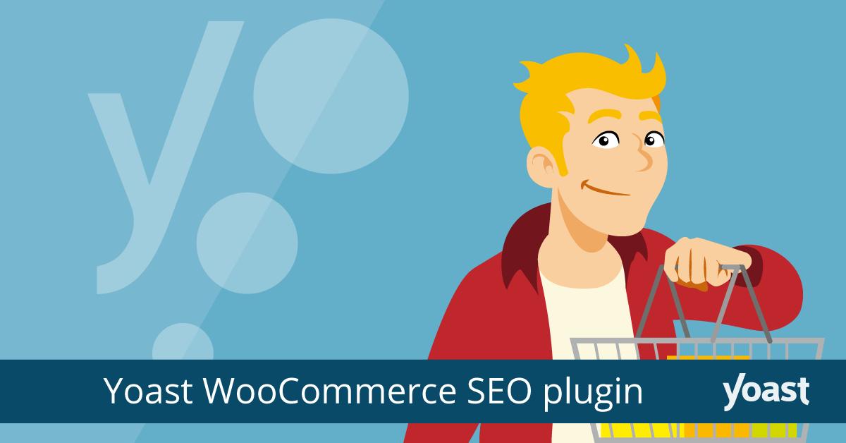 Yoast WooCommerce SEO plugin • Yoast