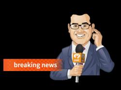 news seo
