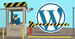 wordpress security must read article by yoast
