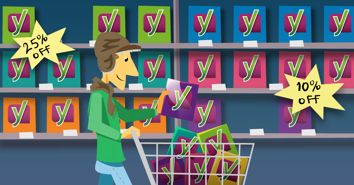 The psychology of discounts yoast the psychology of discounts fandeluxe Gallery