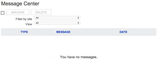 bwt-no-messages