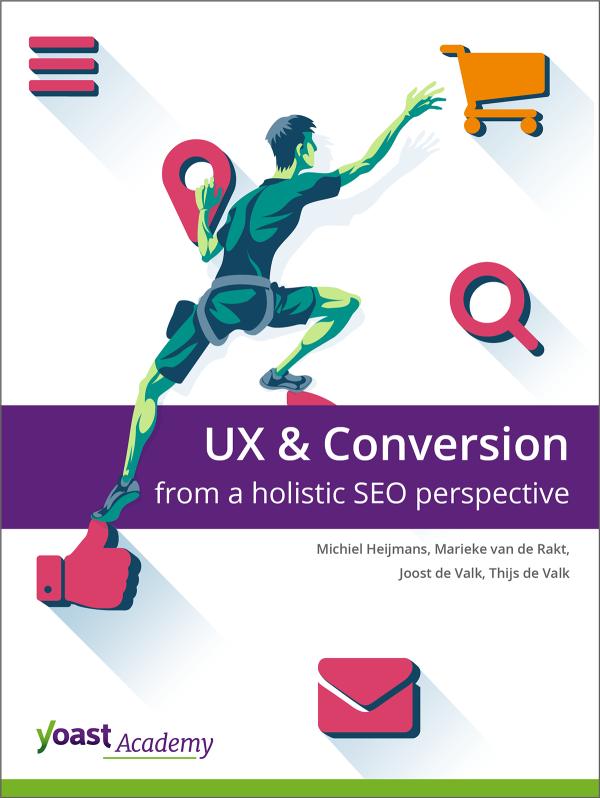 UX_Conversion_600_x2-600x798