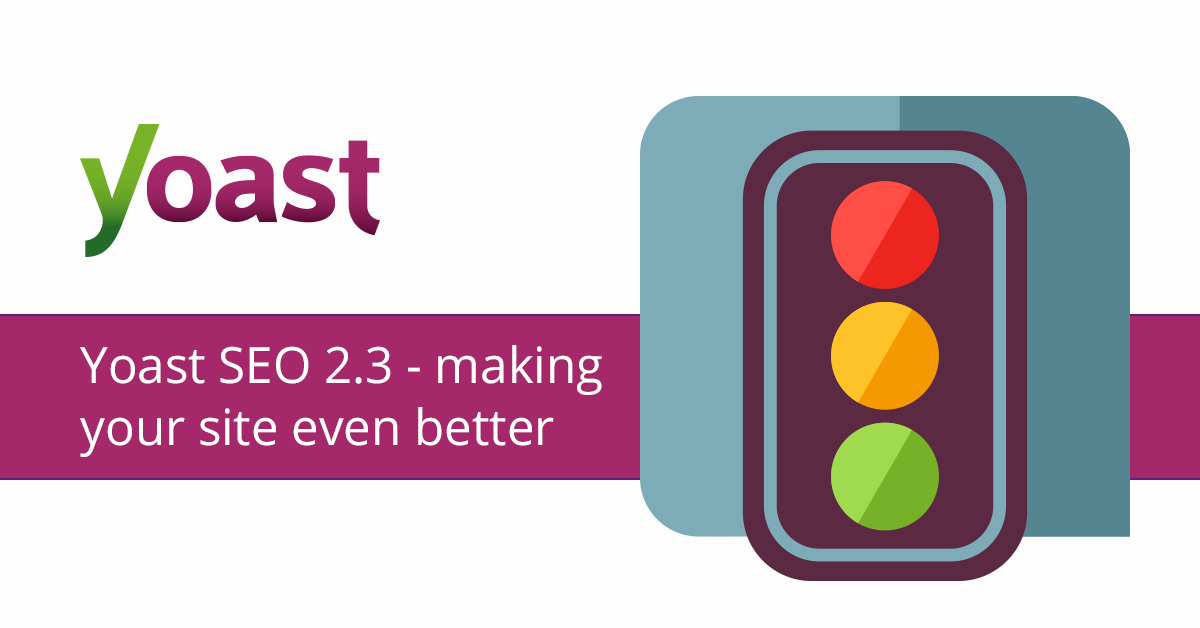 Image result for YOAST SEO