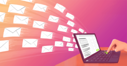 A/B testing your newsletters