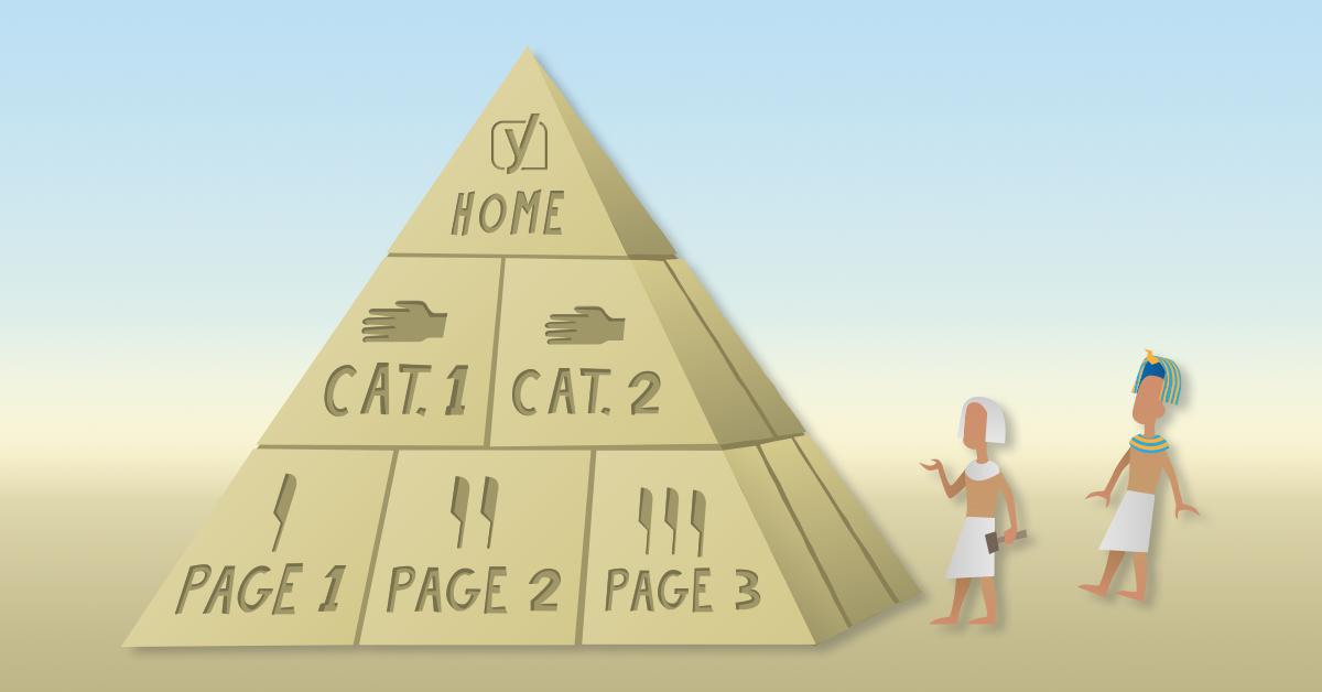 Blog_SEO_add_categories_FI (2)