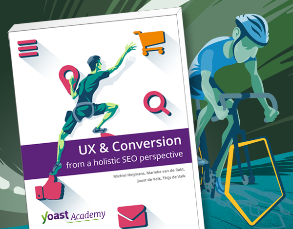 overview UX ebook