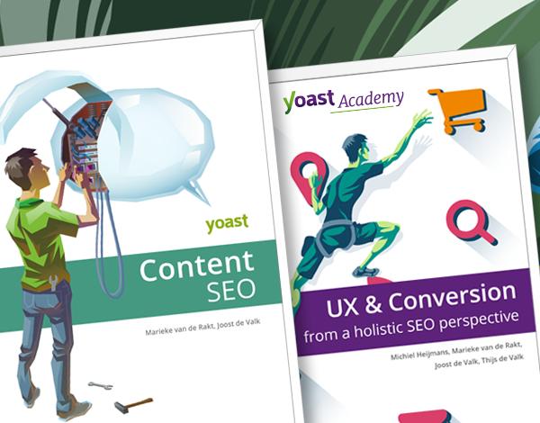 ebook bundle content ux