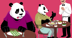 Keyword density in a post-Panda world