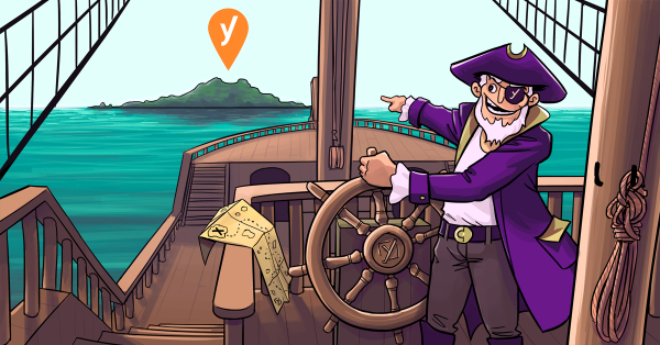 How to use the store locator of the Yoast Local SEO plugin