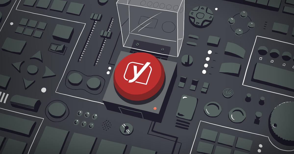 button UX design - creating awesome buttons