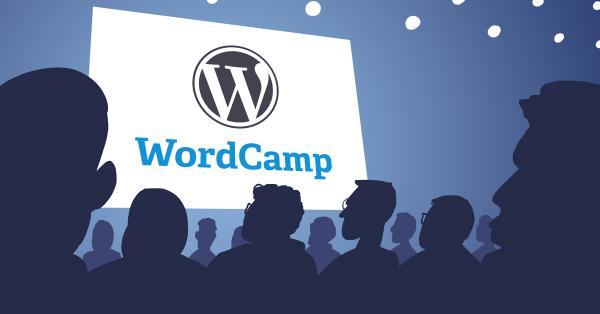 wordcamp us