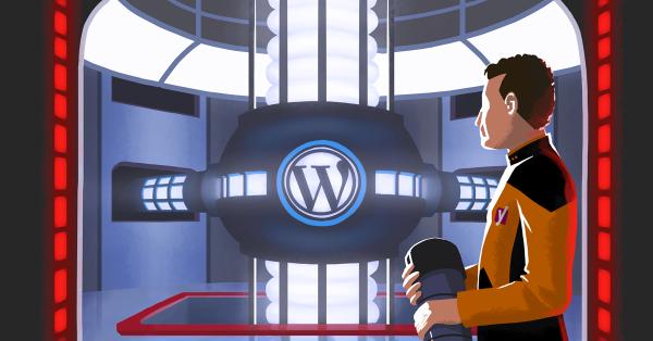 Yoasters contributing to WordPress 5.7