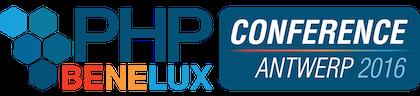 PHPBNL16-logo-small