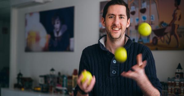 Yoast SEO for WordPress plugin training