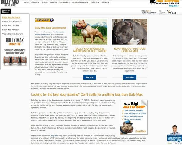 bully_max___muscle_building_supplements_for_dogs