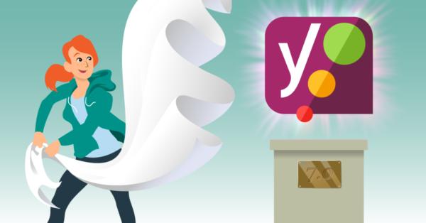 yoast SEO 7.0
