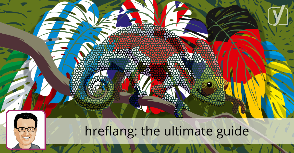 hreflang: the ultimate guide • Yoast