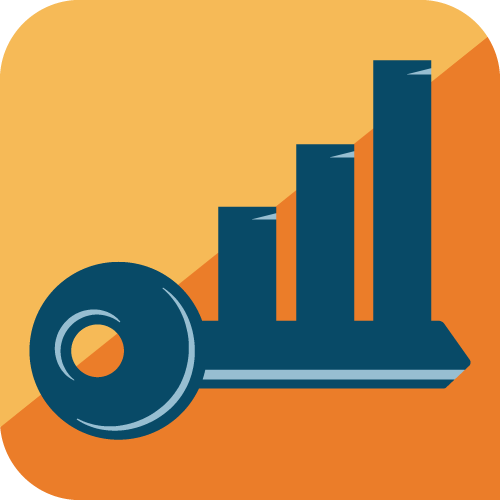 Keyword_research_training_icon