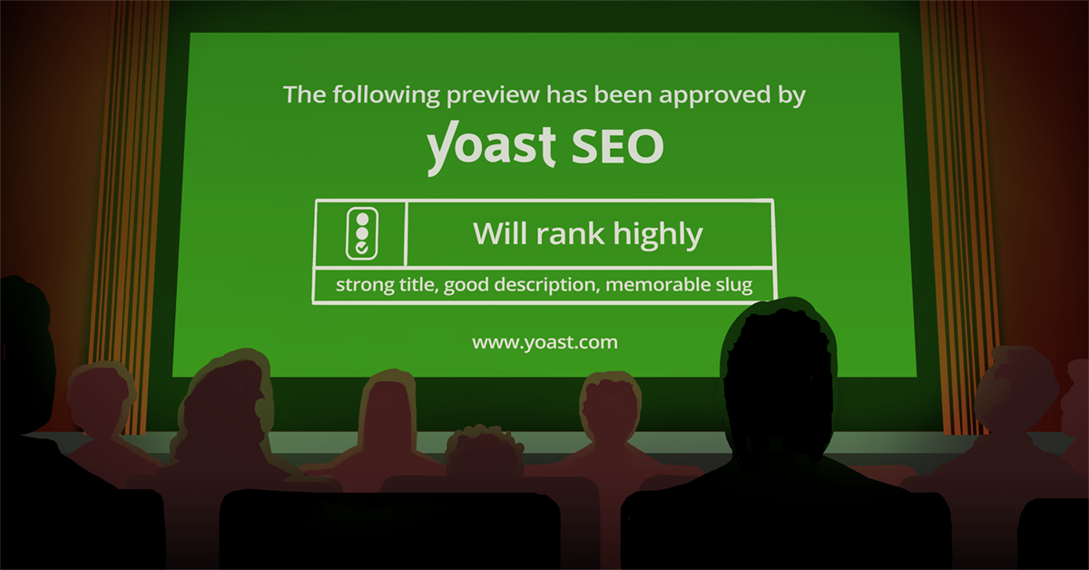 make your site stand out in search results