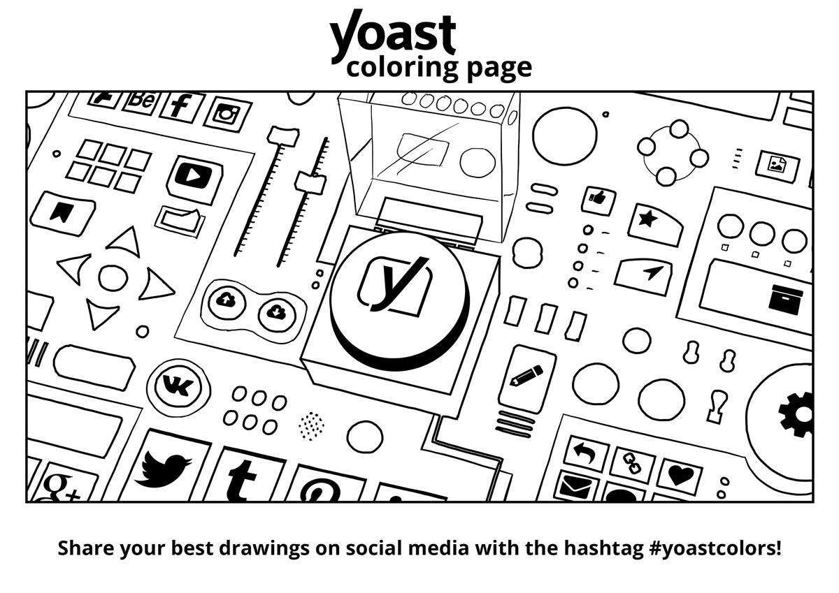 coloring_buton_yoast_thmb