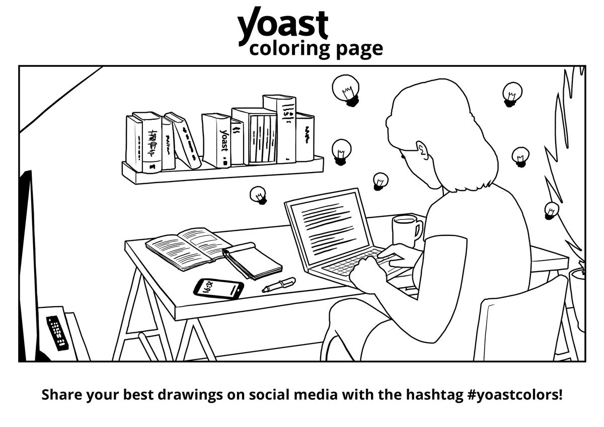 coloring_copywriting_yoast_thmb