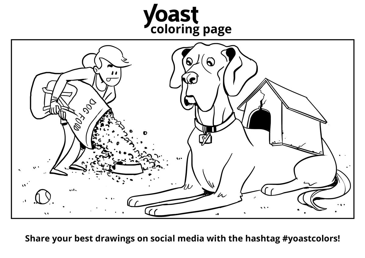coloring_dog_yoast_thmb