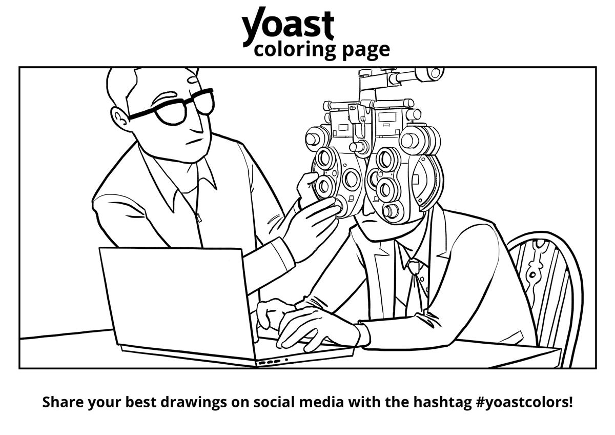 coloring_optician_yoast_thmb