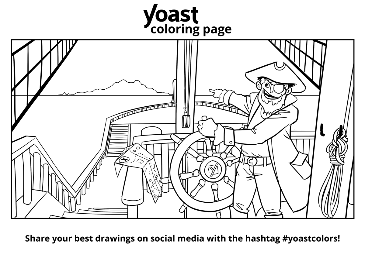 coloring_pirate_yoast_thmb