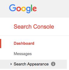 search_console_-_dashboard_-_https___yoast_com_-1