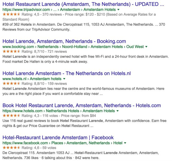 ratings-reviews-hotel-larende (1)