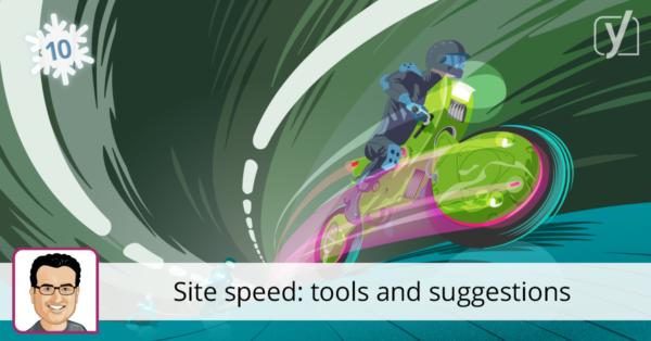 best_read_10_site_speed_joost_fi