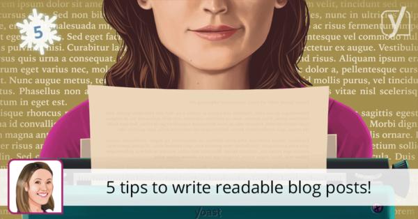 best_read_5_readable_blog_posts_marieke_fi