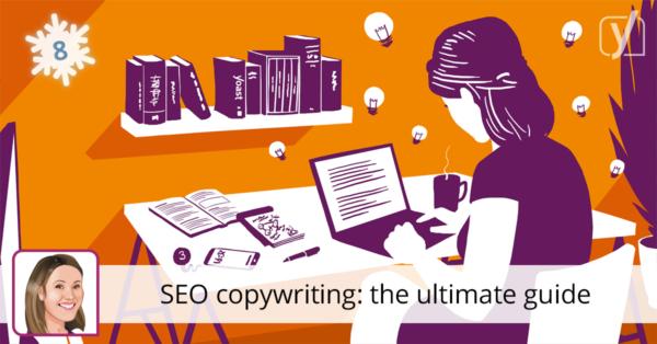 best_read_8_seo_copywriting_marieke_fi