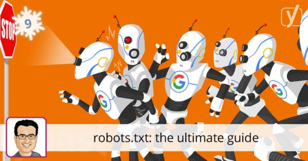best_read_9_robots_guide_joost_fi
