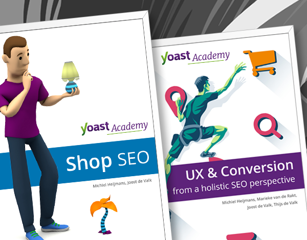 The psychology of discounts yoast shop seo and ux conversion fandeluxe Gallery