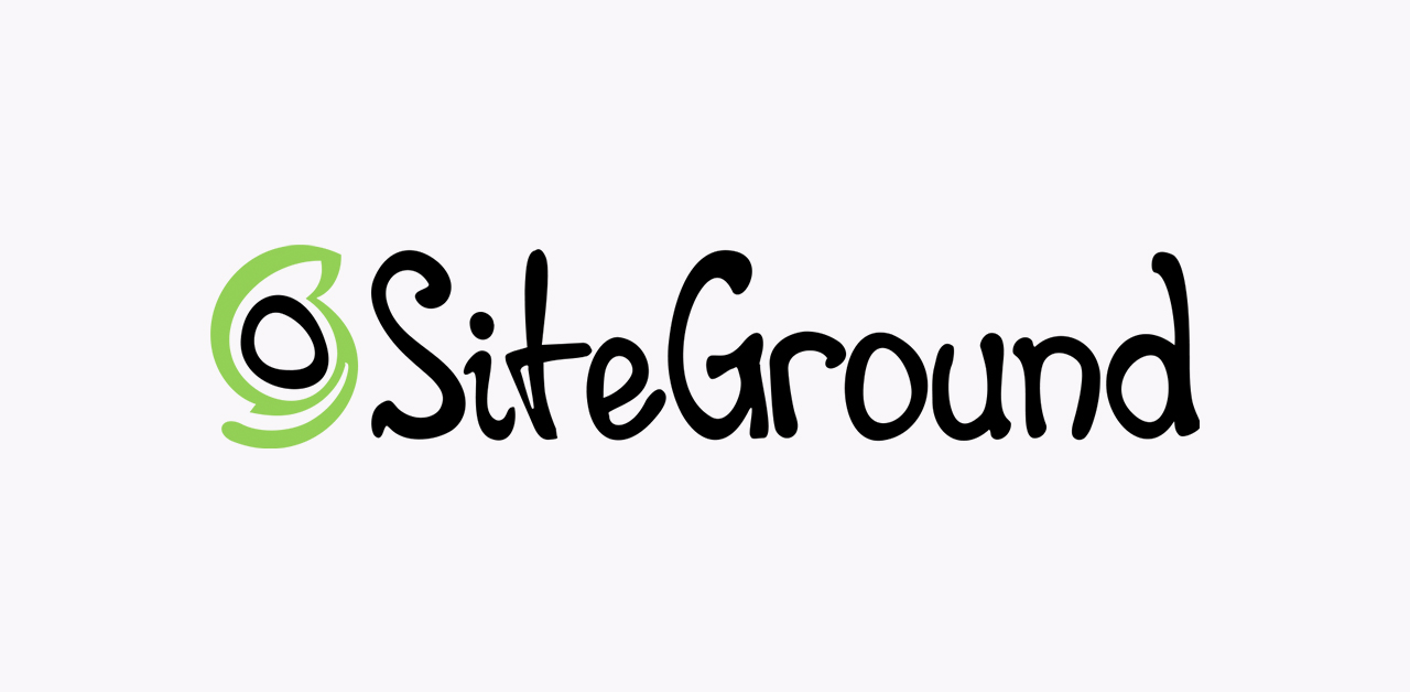 SiteGround WordPress hosting, vetted by Yoast