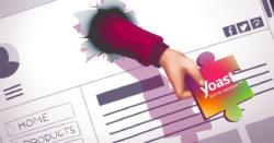 Why you need yoast seo premium