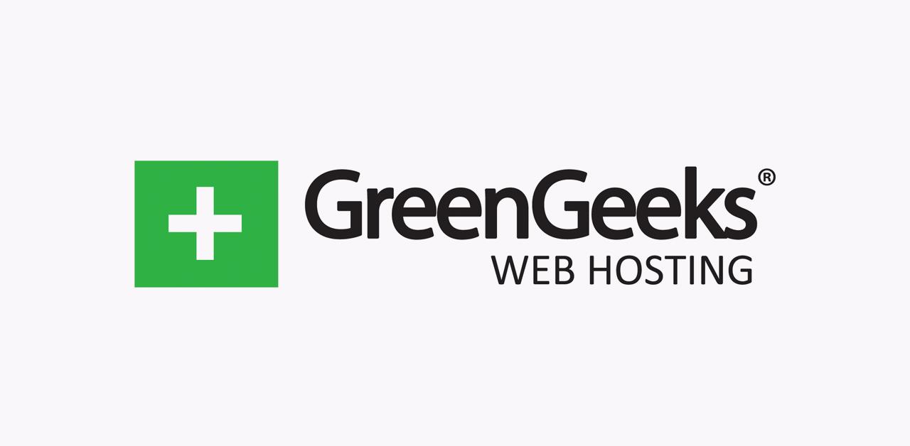 GreenGeeks WordPress hosting, vetted by Yoast