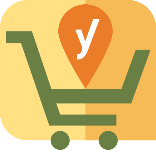Local SEO for WooCommerce icon