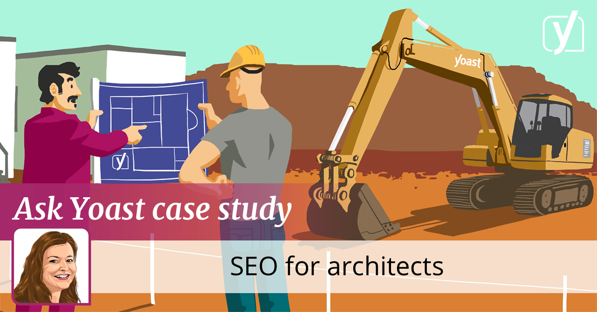 architectural case study websites Architectural case study format - fast and trustworthy services from industry best agency instead of worrying about research paper writing get the needed help here.